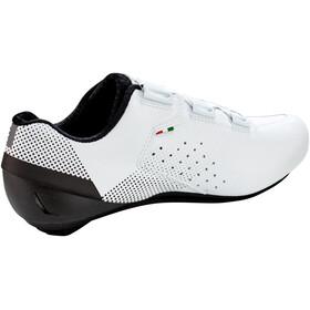 Gaerne G.Tornado Chaussures de cyclisme Homme, white